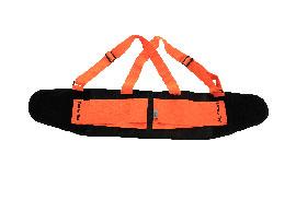 安全防护腰带 工具护腰 护具7