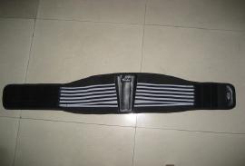 DFT050